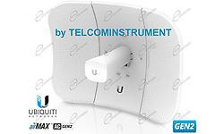 Ubiquiti LiteBeam 5AC Gen 2 23 dBi