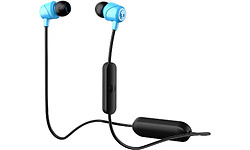 Skullcandy Jib Bluetooth Blue