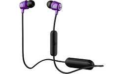 Skullcandy Jib Bluetooth Purple