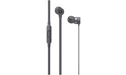 Apple by Dr. Dre urBeats3 Earphones 3.5mm Grey