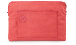 Golla Original Slim Sleeve 16' Red