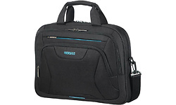 American Tourister Laptop Bag 15.6″, Black