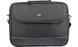 Genesis Natec Impala 17.3 Black