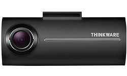 Thinkware F100 Full HD Dashcam 16GB