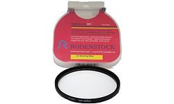 Rodenstock UV Filter 49mm Digital Pro
