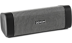 Denon Envaya Pocket Black/Grey
