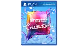 SingStar: Celebration (PlayStation 4)
