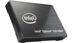 Intel Optane 900P 280GB