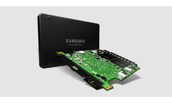 Samsung PM1633a 480GB (SAS)