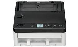 Panasonic KV-S1028Y-U
