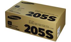 Samsung MLT-D205S Black
