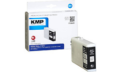 KMP E220BXX Black