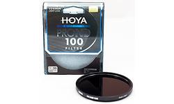 Hoya 77mm ND8 PRO