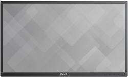 Dell Professional P2217H