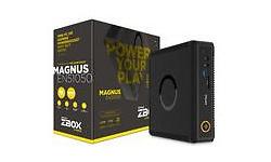Zotac Zbox Magnus EN51050-BE