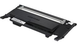 HP CLT-K4072S Black