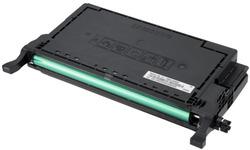 HP CLT-K5082L Black
