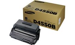 HP ML-D4550B Black