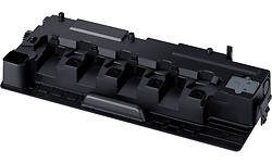HP CLT-W808 Black + Color