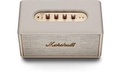 Marshall Stanmore Multiroom-Speaker Creme