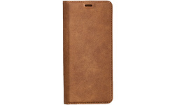 Hama Booklet for Galaxy S8, Brown