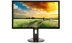 Acer XF270HB