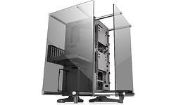 Thermaltake Core P90 Window Edition Black