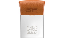 Silicon Power Jewel J35 64GB Brown