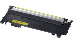 HP CLT-Y404S Yellow