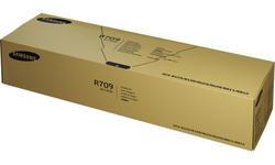 HP MLT-R709 Black