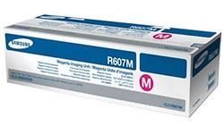 HP CLT-R607M Magenta