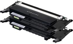 HP CLT-P4092B Black