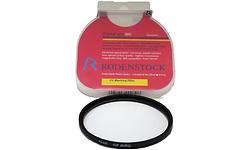Rodenstock UV-Filter Digital Pro 52mm