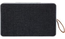 Grundig GSB 750 25W Silver