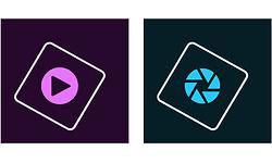 Adobe Photoshop Elements + Premiere Elements 2018 (EN)