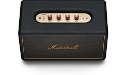Marshall Stanmore Multiroom-Speaker Black