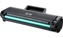 HP MLT-D1042X Black