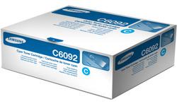HP CLT-C6092S Cyan