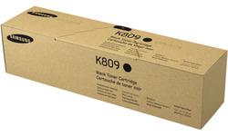 HP CLT-K809S Black