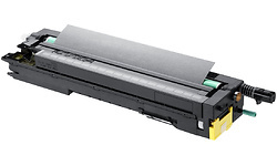 HP CLT-R607Y Yellow