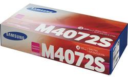 HP CLT-M4072S Magenta