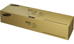 HP CLT-R809 Black + Color