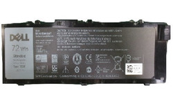 Dell 451-BBSB
