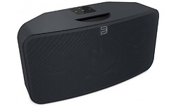 Pulse Bluesound Pulse Mini Black