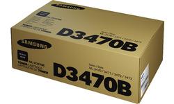 HP ML-D3470B Black