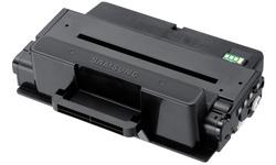 HP MLT-D205L Black