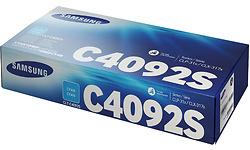 HP CLT-C4092S Cyan