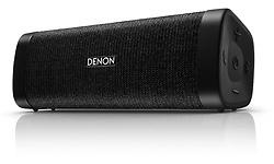 Denon Envaya DSB-250BT Black
