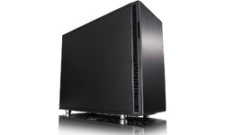 Fractal Design Define R6 Black