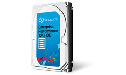 Seagate Performance 10K.9 600GB (SAS)